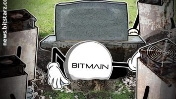 Bitmain-is-Back-from-the-Dead-with-US-IPO-After-Bitcoin-Rallies