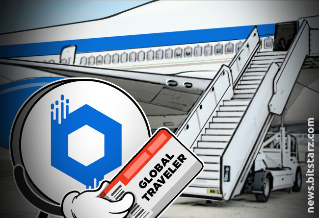 Bitpanda-Announces-the-Launch-of-Bitpanda-Global