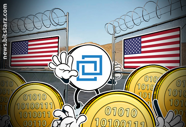 Bittrex-Cuts-Access-to-32-Markets-for-American-Users