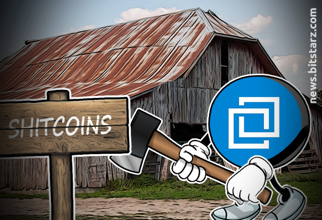 Bittrex-Expands-US-Coin-Cull
