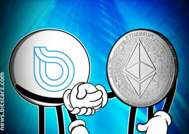 Bitwage-Launches-ETH-Payroll-Services