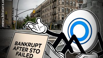 Blockport-Files-for-Bankruptcy-After-Failed-Funding-Round