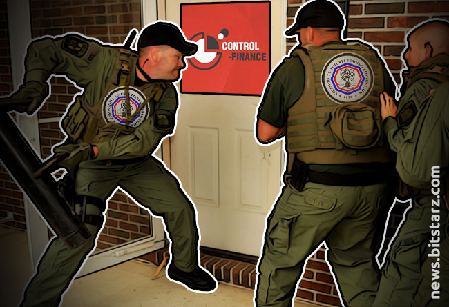 CFTC-Takes-Action-Against-UK-Company-for-Stealing-22800-BTC