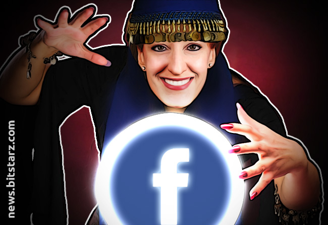 Caitlin-Long-Stirs-the-Pot-with-Facebook-Coin-Predictions