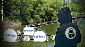 Coinbase-Fends-off-Cyber-Attack-Against-Employees