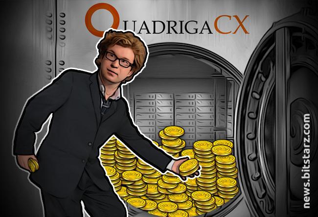 Cotten_s-Mismanagement-of-QuadrigaCX-Laid-Bare