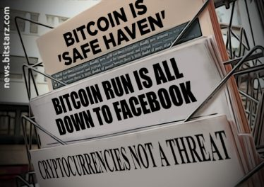 Crypto-in-the-News---Bitcoin-Takes-Center-Stage