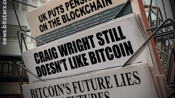 Crypto-in-the-News,-Featuring-Bitcoin,-Pensions,-and-Conspiracies