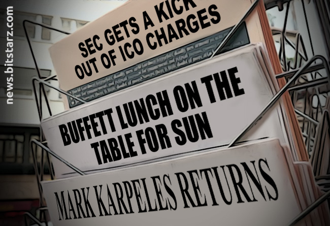 Crypto-in-the-News---featuring-Mark-Karpeles-and-Justin-Sun