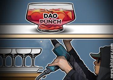 DAO-Hack-Anniversary