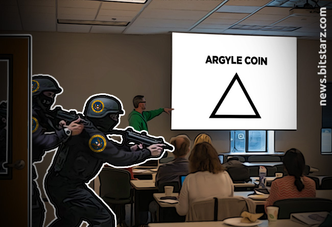 Diamond-backed-Argyle-Coin-ICO-Gets-SEC-Treatment
