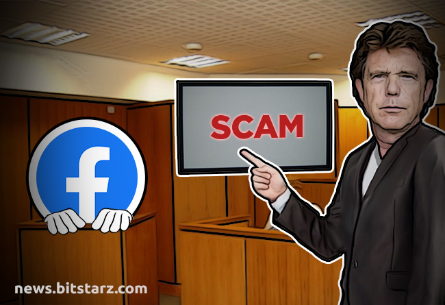 Dutch-Billionaire-John-de-Mol-Sues-Facebook-Over-Fake-Bitcoin-Ads