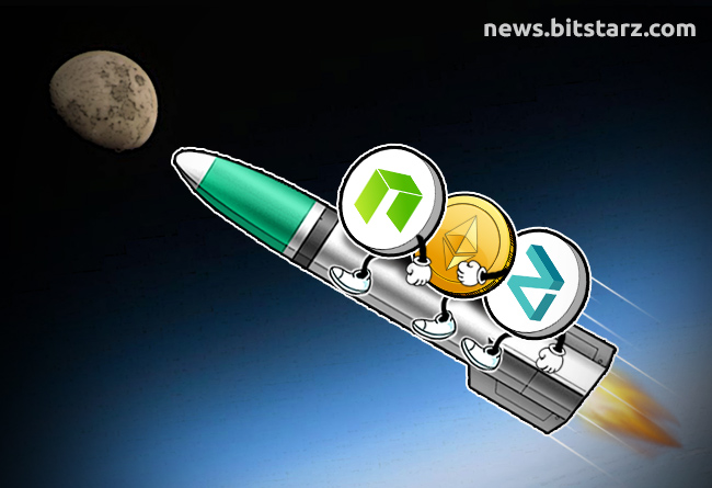 ETH-ZIL-and-NEO-All-Set-for-Bumper-Gains-as-Alt-Season-Kicks-In