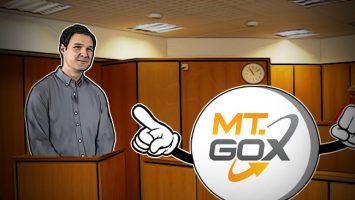Ex-Mt-Gox-Traders-Accuse-Stellar-Co-Founder-of-Losing-80000-BTC