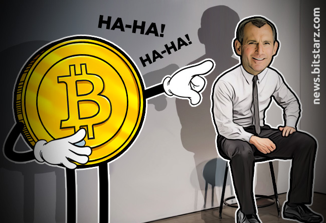 Ex-SEC_Attorney_John_Reed_Stark_Slams_Bitcoin_with_Misguided_Info