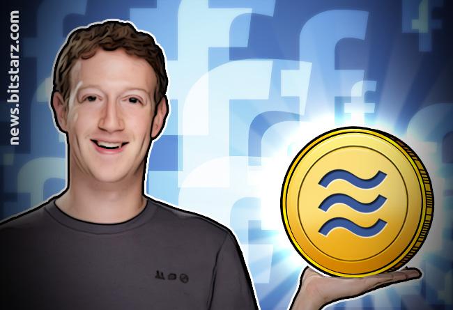 Facebooks_Libra_Coin_Whitepaper_Arrives