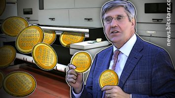 Federal-Reserve-Board-Candidate-Considering-Crypto-Post