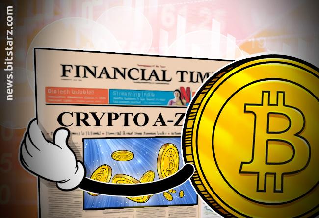 Financial-Times-Offers-Alternative-Crypto-A-Z