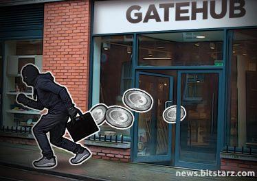 Gatehub-Hack-Sees-14_5-Million-XRP-Stolen