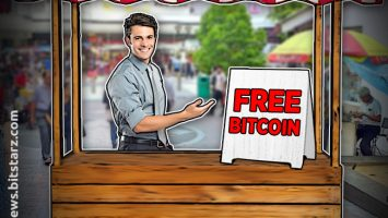 Getting-Free-Bitcoin-is-Easier-Than-You-Think