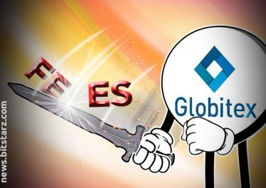 Globitex-Slashes-Euro-Wallet-Prices-for-All-Customers
