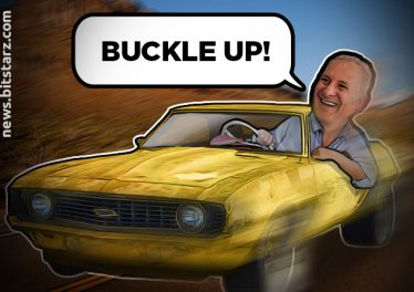 Goldbug-Peter-Schiff-Ridiculed-Over-_Buckle-Up_-Post