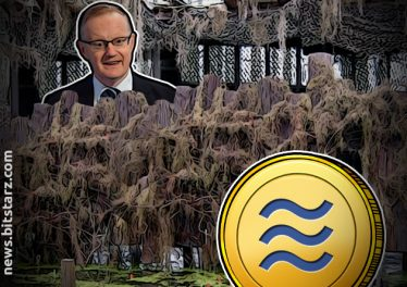 Governor-of-Australian-Central-Bank-Skeptical-About-Libra