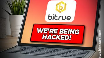 Hackers-Steal-45-Million-in-Crypto-from-Bitrue