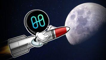 Harmony-Up-800-percent-Since-Launching-on-Binance-DEX