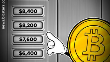 Has-Bitcoin-Finally-Topped-Out