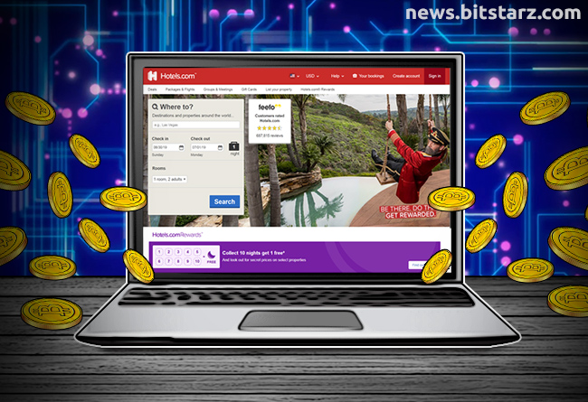 Hotelscom-Users-Can-Get-Bitcoin-Cashback-Thanks-to-Lolli-Deal