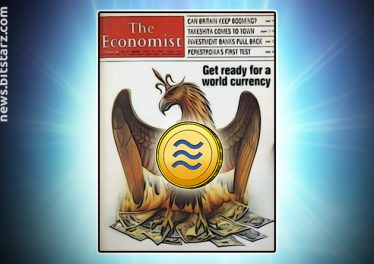 Is-Libra-the-World-Currency-The-Economist-Predicted-in-1988