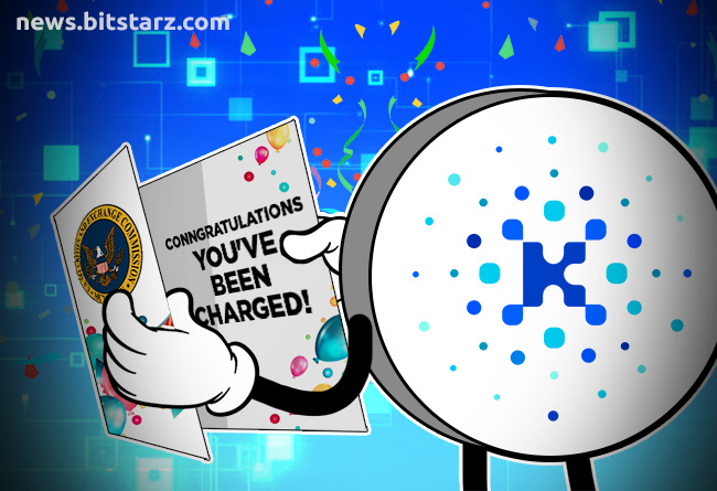 Kik-Founder-Gets-His-Wish---an-SEC-Charge