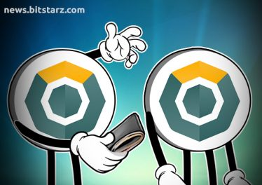 Komodo-Hacks-Itself-to-Protect-Vulnerable-Tokens