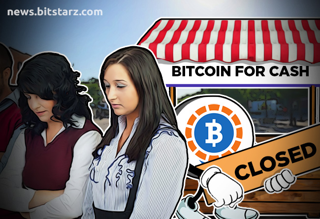LocalBitcoins_Removes_Bitcoin_for_Cash_Option_