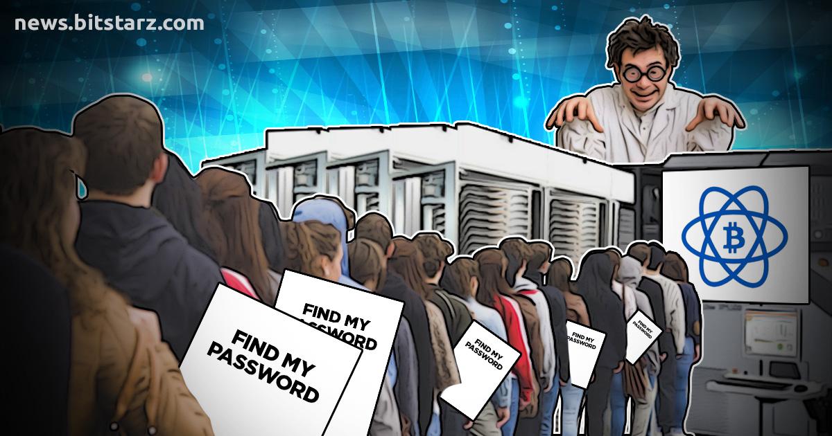 Хакеры взломали Ethereum-кошелек Electrum Wallet
