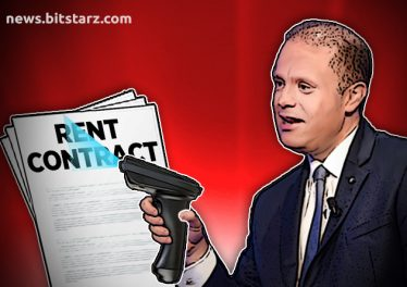 Malta-Plans-to-Put-Rent-Contracts-on-the-Blockchain
