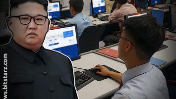 North-Korean-Hackers-Targeting-UpBit-Users