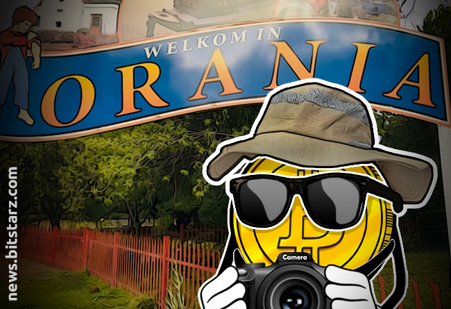 Orania-Plans-to-Launch-the-E-Ora-as-Currency-for-its-Citizens