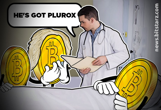 Plurox-is-the-Crypto-Mining-Virus-of-Your-Nightmares