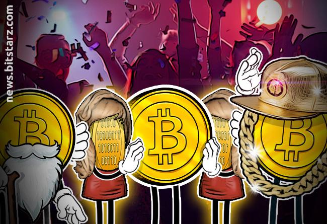 Possible-Scenarios-for-the-Future-of-Bitcoin