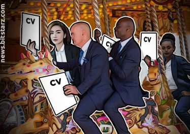 Recruitment-Merry-go-round-Sees-Crypto-Big-Shots-Uprooted