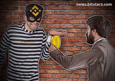 Six-Arrested-in-24-Million-Crypto-Typosquatting-Theft