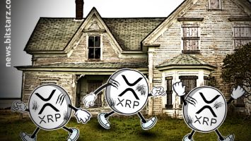 Stolen-24-Million-XRP-is-on-the-Move