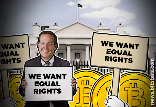 Ted-Budd-Calls-Crypto-Tax-Policies-a-National-Security-Issue