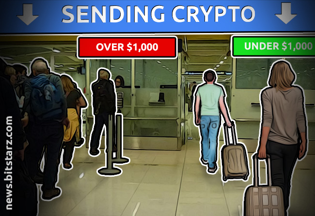 The-Regulatory-Rule-That-Could-Strip-Crypto-Anonymity