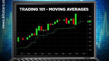 Trading_101_-_Moving_Averages