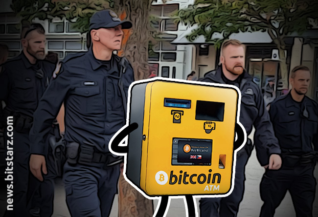 Vancouver-Police-Press-for-Bitcoin-ATM-Legislation