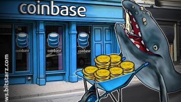 Whale-Moves-8884-BTC-to-Coinbase-as-Markets-Boom