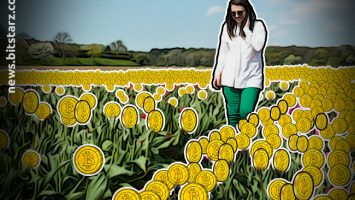 What-Was-Tulip-Mania-and-is-Bitcoin-Anything-Like-It